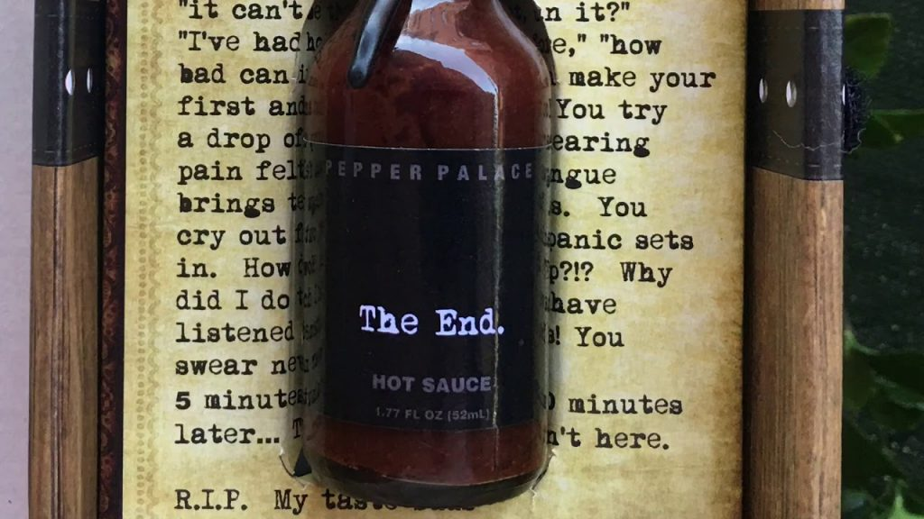 the-end-hot-sauce