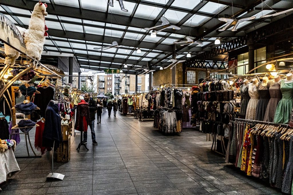 london-clothing-shops
