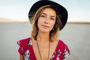 Jenna Keynes
