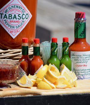 set-of-hot-sauce